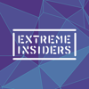 Extreme insiders