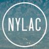 NYLAC.TV