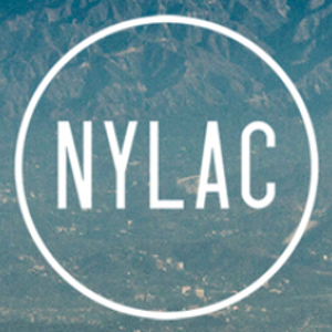Profile picture for NYLAC.TV
