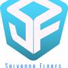 Salvador.Flores