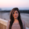 Samantha Mustari