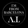 I'm from Barcelona TV
