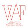 We Are Family Studio ®