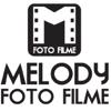 Melody Foto Filme