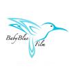 Baby Blue Film