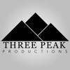 Three Peak Productions