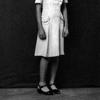 Erica Shires