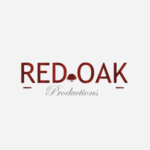 Profile picture for Red Oak Productions