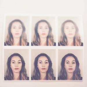 Profile picture for Jessica Sanderson