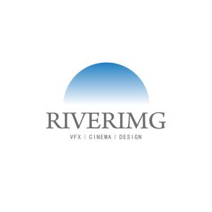 Profile picture for RIVERimg