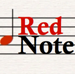 Red Note Studio