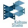 Dmitriy Koltsov