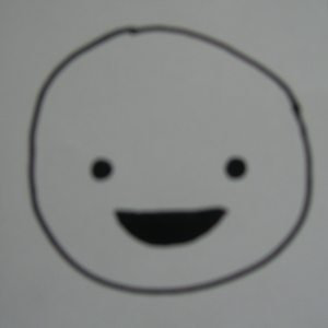 Profile picture for Leo F.