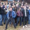 Banff Adventure Workshop