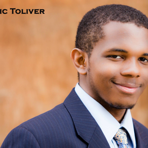 Profile picture for Eric Toliver