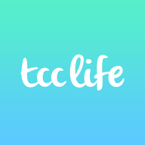 Profile picture for tcclife