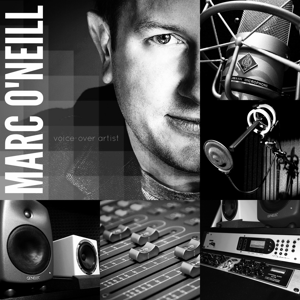 Profile picture for Marc O'Neill