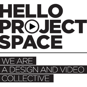 Profile picture for Hello Project Space