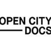 Open City Documentary Festival