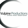 Vulpine Productions