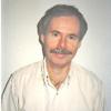 Michael Sherbon