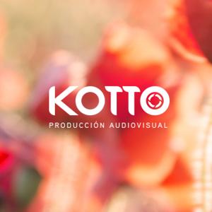 Profile picture for Kotto Producción Audiovisual