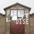Lost Paradise Tv