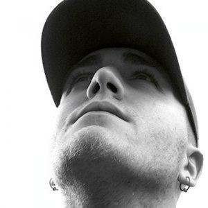 Profile picture for Brad W Gremba