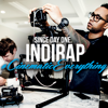Indirap Productions