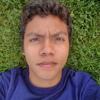 Uriel Pinho