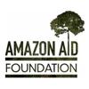 Amazon Aid