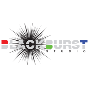 Profile picture for Blackburst Studio