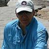 Rocky Karlage