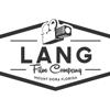 LangFilmCompany