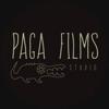 PagaFilms