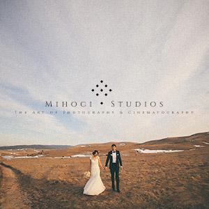 Profile picture for MihociStudios.com | Mihoci David