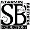 Starvin Brothers Productions