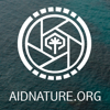 aidnature.org