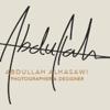 Abdullah Alhasawi