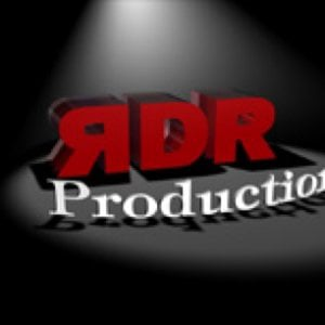Profile picture for RDR Productions