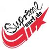 Supremesurf