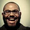 Ray Haddad (Director/Editor/DoP)