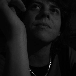 Profile picture for ptrz van der wens