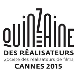 Profile picture for Quinzaine des Réalisateurs
