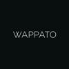 Wappato Media House