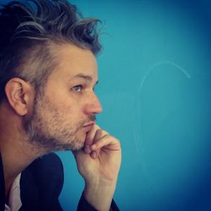 Profile picture for Erick Schiele