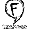 Format Records