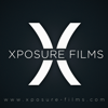 Xposure Films
