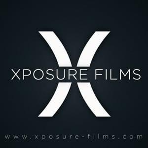 Profile picture for Xposure Films