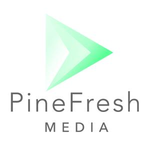 Profile picture for Pine Fresh Media